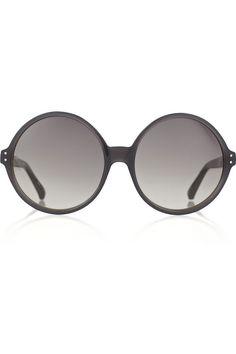 6ef1ffc5bd Las 64 mejores imágenes de Lentes / glasses | Lenses, Eye Glasses y ...