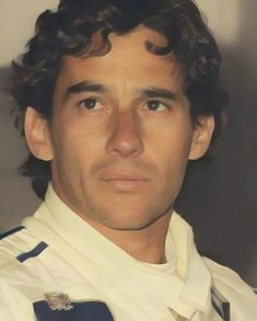 Handsome champion who died too soon. Formula 1, San Marino Grand Prix, Jochen Rindt, St Etienne, Aesthetic Look, F1 Drivers, Indy Cars, Perfect Man, First World