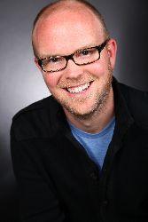 Bobby Gumm, Music Supervisor, Trailer Park