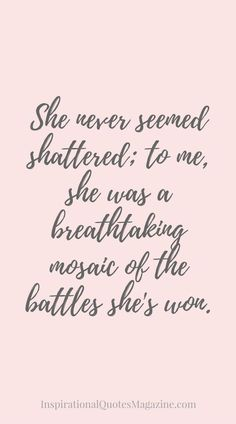 New quotes about strength women beauty motivation Ideas Life Quotes Love, New Quotes, Woman Quotes, Quotes To Live By, Motivational Quotes, Funny Quotes, Inspire Quotes, Faith Quotes, Strong Quotes