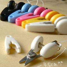 .79 Mini-Scissor-Cell-Phone-Bag-Strap-Chain-Sewing-Fishing-Thread-Cutter-Embroidery