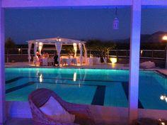 Paradise Island Villas Anissaras - Crete