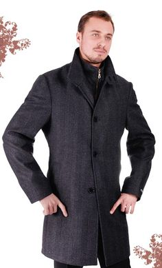 11 Winter Coats, Jackets, Fashion, Winter Jackets, Down Jackets, Moda, La Mode, Jacket, Fasion