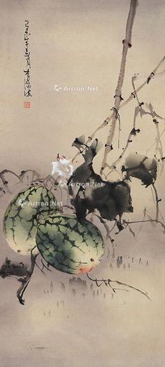 李源海 作品에 대한 이미지 검색결과