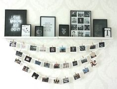 http://room-decor-for-teens.tumblr.com/                                                                                                                                                                                 More