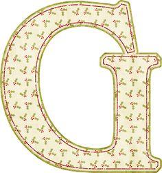 SGBlogosfera. Jose Maria Argüeso: Christmas Alphabets Polly Pocket, Merry Chistmas, Christmas Alphabet, Baby Clip Art, Maria Jose, Symbols, Letters, English, Holiday