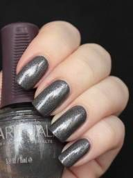Inspire Me (Nails) 21 (3)