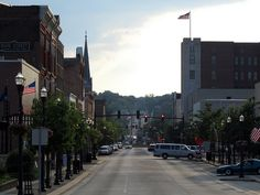 New Castle, PA | Flickr - Photo Sharing!