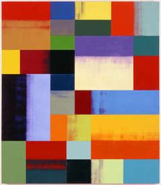Charles Arnoldi Orphan, from the Frostig Collection,2006