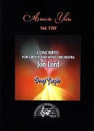 """Jon Lord  Juan Saurín  Tras tocar durante años en varias bandas locales, en 2013 da el salto profesional al ser llamado para ser Director Musical y Guitarrista para el cantante Rafa Blas, nada más salir del concurso de Telecinco """"La Voz"""". Dirige las giras """"Mi Voz"""" (2013/2014), la gira en acústico """"Rafa Blas – Íntimo"""", y la gira """"Sin Mirar Atrás"""" hasta Junio de 2015.  #juansaurin #guitarrista #guitarraespañola"""