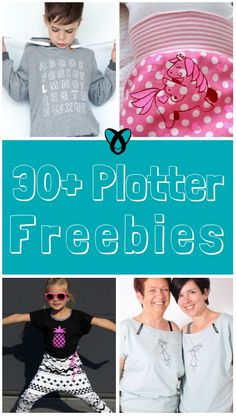 Plotter Freebies / gratis Plotterdateien Sammlung A great collection of plotter freebies / free plotter files for kids and adults! Silhouette Cameo Freebies, Winter Cliparts, Planner Stickers, Brother Plotter, Art Clip, Shilouette Cameo, Diy Crafts To Do, Flower Clipart, Decoration