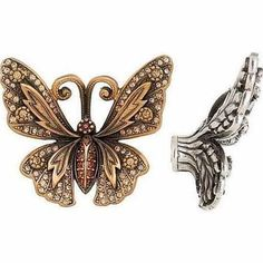 butterfly cabinet knobs - Google Search