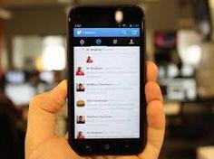 GUI, Smart Phone, Hands—social media finra - Google Search