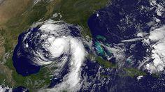 Image result for hurricane nate 2017