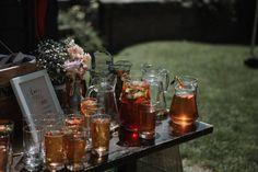 Festival Themed Shabby Chic Wedding with Hay Bales: Kate & Ben Hay Bales, Chic Wedding, Wedding Planner, Shabby Chic, Photography, Wedding Planer, Photograph, Fotografie, Photoshoot