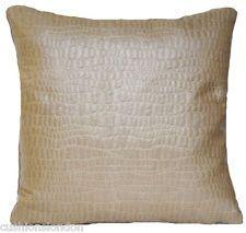 Item image Throw Pillows, Ebay, Image, Toss Pillows, Decorative Pillows, Decor Pillows, Scatter Cushions