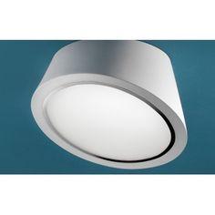 Mabell PL - Masiero - plafon nowoczesny piękna lampa nowoczesna #włoskie_lampy #masiero #ekskluzywne #luksusowe