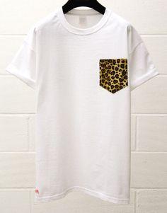 100/% Men/'s T-Shirt Essential Gunmetal Heather Adult Casual Short Sleeved MX
