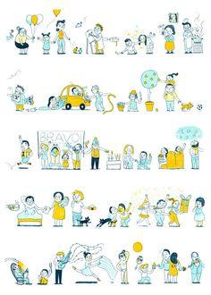 Reasons to Learn Brazilian Portuguese Spanish Grammar, Spanish Teacher, Spanish Classroom, Spanish Teaching Resources, Spanish Activities, Spanish Lesson Plans, Spanish Lessons, Learn Spanish, Learn Brazilian Portuguese
