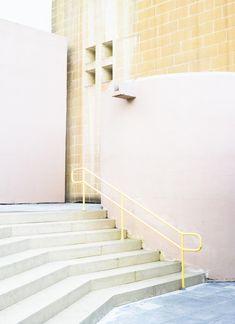 malta_university_richard_england_malta_thevoyageur005