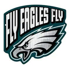 FLE EAGLES FLY