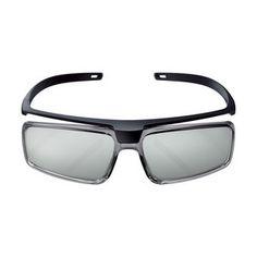 #Sony Passive #3D #Glasses (1 Pair)  #freeshipping
