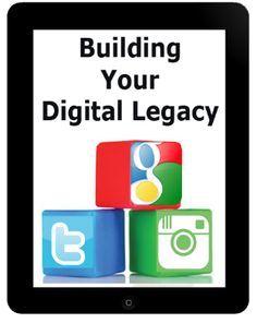 5 reasons why digital portfolios are important.