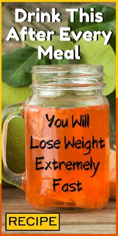 Only 2 Cups A Day For 1 Week And Your Stomach Will Be 100% Flat – Results Guaranteed! - Healthy LIfestyle ML Weight Loss Meals, Weight Loss Drinks, Weight Loss Smoothies, Fast Weight Loss, How To Lose Weight Fast, Weight Lifting, Diet Drinks, Healthy Drinks, Healthy Detox