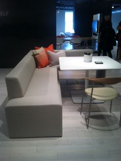 9 Best Neocon 2015 Images Coalesse Collaboration Space Steelcase