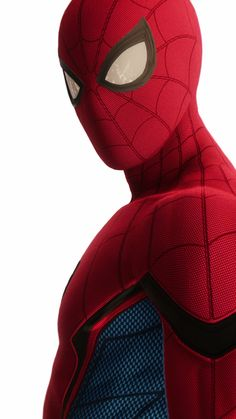 All Spiderman, Spiderman Poster, Spiderman Pictures, Amazing Spiderman, Spiderman Drawing, Marvel Comic Universe, Marvel Dc Comics, Marvel Heroes, Marvel Avengers