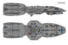 DeviantArt: More Collections Like Civilian Hidroraptor by Keyser94