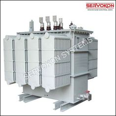 SERVOKON SYSTEMS LTD. from Delhi, India is a manufacturer, supplier and exporter of Neutral Transformer at the best price. Delhi India, Transformers, Purpose, Neutral, Lighting, Rajasthan India, Light Fixtures, Lights, Lightning