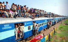 Modi Railway Budget 2014 for more visit http://vizdoo.com