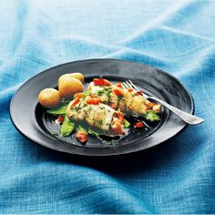 recipe-fish2