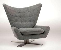 Louis II Chair from VIOSKI