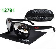 2b39e6190c0 60 Best Sunglasses images