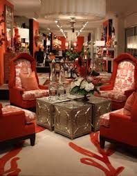 At Davids Furniture & Interiors we love Chinoiserie chic and modern! www.davidsfurniture.com Decorative Accessories, Home Accessories, What's Your Style, Hollywood, Chinoiserie Chic, Interior Decorating, Interior Design, Stores, Davids Furniture