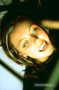 Ginger Snaps - Publicity still of Katharine Isabelle. The image measures 2007 * 3050 pixels and was added on 28 October Halloween Queen, Halloween Movies, Scary Movies, Horror Movies, Good Movies, Ginger Snaps Movie, Caroline Dhavernas, Creature Movie, Katharine Isabelle