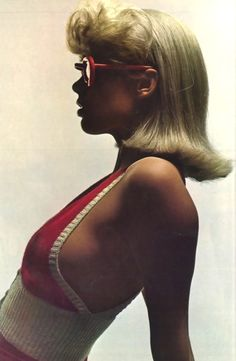 ...1972...the halter top www.fashion.net