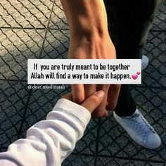 Islamic Quotes On Marriage, Muslim Couple Quotes, Islam Marriage, Muslim Quotes, Religious Quotes, Muslim Couples, Allah Quotes, Quran Quotes, Faith Quotes