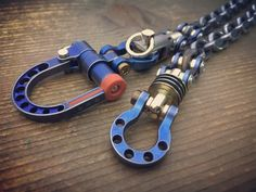 Mens Trends, Wallet Chain, Truck Accessories, Everyday Carry, Carry On, Old Things, Personalized Items, Edc, Slate