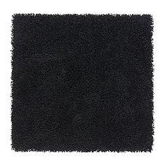 Slaapkamer tapijten - IKEA