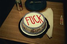 mebi oso na hit choda op nodotaim Picasso, Piotr Rasputin, Ugly Cakes, Teenage Warhead, Witty Jokes, Funny Cake, Wade Wilson, Homemade Cakes, Deadpool