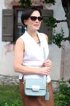 Damenmode Online Kaufen Mode Für Damen Bei Mona