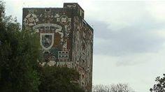 ¿Cuáles son las 10 mejores universidades de América Latina? - BBC Mundo