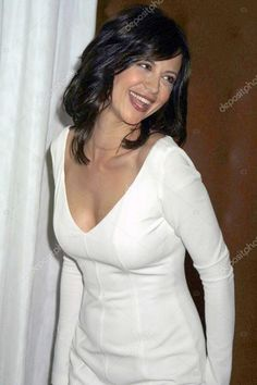 catherine bell 26822 photo by Catherine Bell Today, Katherine Bell, Catherine Bach, Catherine Mcneil, Beautiful Celebrities, Beautiful Actresses, Gorgeous Women, Famous Girls, Famous Women