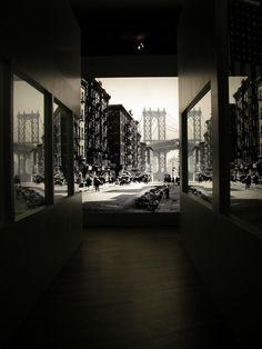 Heimat & Exil | Hans Dieter Schaal