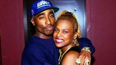 "In 1995, Tupac Shakur would release what may be the most definitive song of his career in ""Dear Mama."" Appearing on the #1, multi-platinum Me Against The World album, the…"