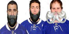 playoff beards Beards, Hockey, Field Hockey, Man Beard, Ice Hockey