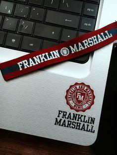 Franklin and Marshall